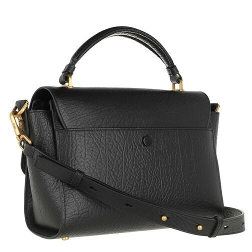 Tods-Crossbody-Bags-Small-Crossbody-Bag-Leather-in-schwarz-fuer-Damen-28614452227-1
