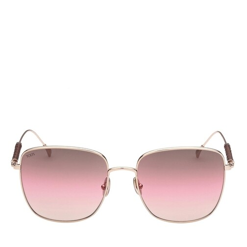Tods-Sonnenbrille-TO0302-in-rosa-fuer-Damen-28986436785-1
