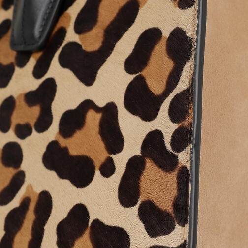 Tods-Tote-Leopard-Holly-Medium-Tote-Bag-in-bunt-fuer-Damen-28322176225-1