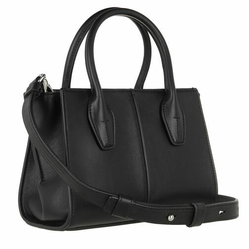 Tods-Tote-Mini-Joy-Tote-Bag-Leather-in-schwarz-fuer-Damen-29228418297-1