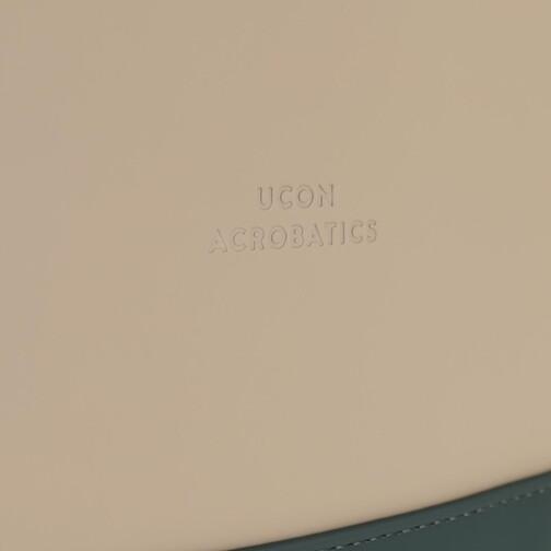 Ucon-Acrobatics-Rucksack-Hajo-Lotus-Backpacks-in-grau-fuer-Damen-28727790599-1