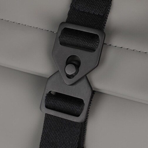 Ucon-Acrobatics-Rucksack-Jasper-Lotus-Backpacks-in-grau-fuer-Damen-28485968373-1