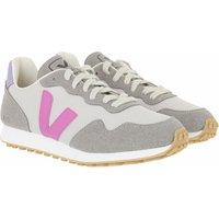 Veja Sneakers - Sdu Rec Alveomesh - in bunt - für Damen